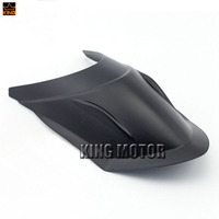 For BMW R1200GS LC Adventure 2013 2014 2015 2016 Motorcycle Accessories Front Fender Mudguard Wheel Hugger