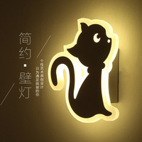 https://ae01.alicdn.com/kf/HTB1ASbiXJfvK1RjSszhq6AcGFXaX/เด-กห-องนอนไฟ-12W-โคมไฟ-Creative-hallway-โคมไฟข-างเต-ยง-LED-โคมไฟ.jpg
