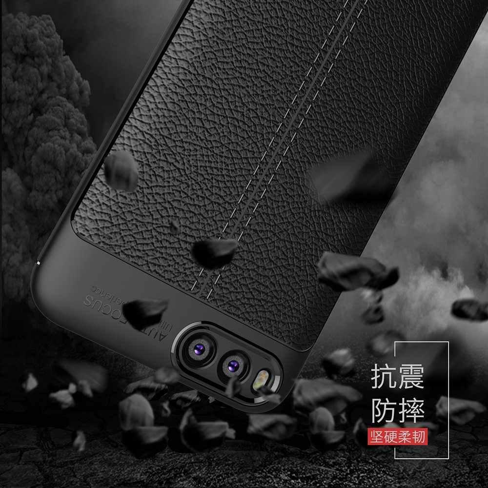 Роскошные Для Сяо Mi 6 силиконовый чехол Мягкий Гель Защита для xio Mi Сяо Mi Mi6 Чехол Для Сяо mi 6 чехол противоударный В виде ракушки