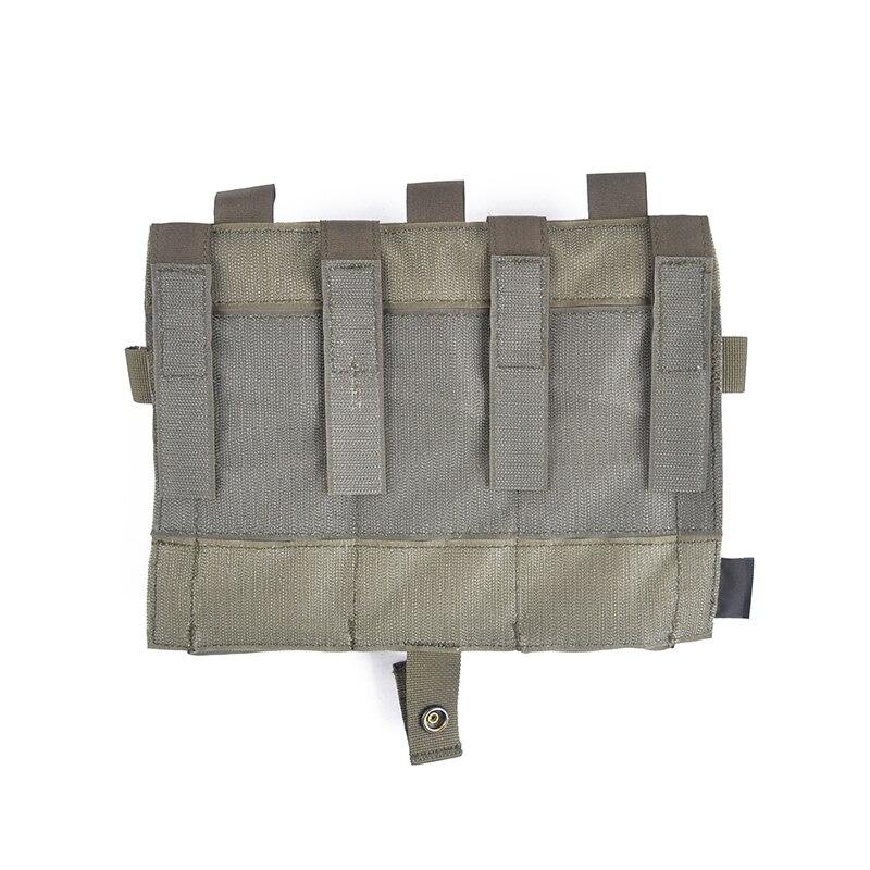 Detachable-Flap-M4-Mag-Pouch-M039-13