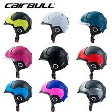 шлем мужчин и для