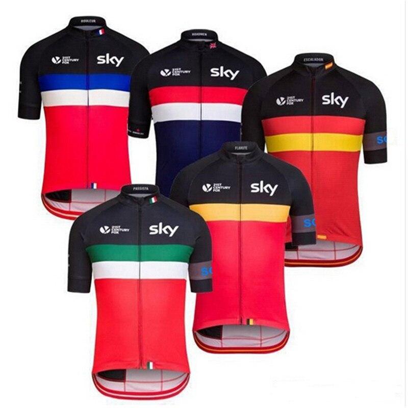 Cuthbert maillot bicicleta desgaste de ciclo/ropa ciclismo bicicleta ciclismo ca