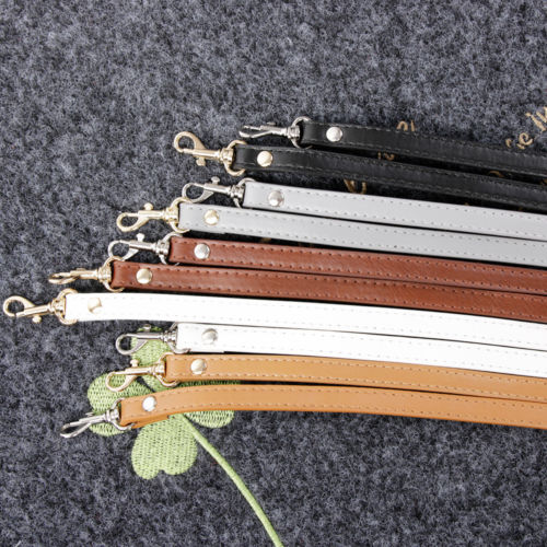 Handbags Leather Strap Belts Shoulder Bag Strap Replacement Handbag Strap Accessory Bags Parts Adjustable Belt 120CM цена 2017