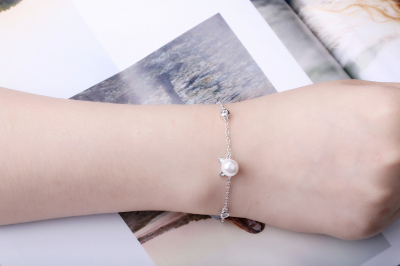 Ztung DHB2 for MO new arrival fashion jewelry bracelet s925 silver bracelet have different bangles colors choooseZtung DHB2 for MO new arrival fashion jewelry bracelet s925 silver bracelet have different bangles colors chooose