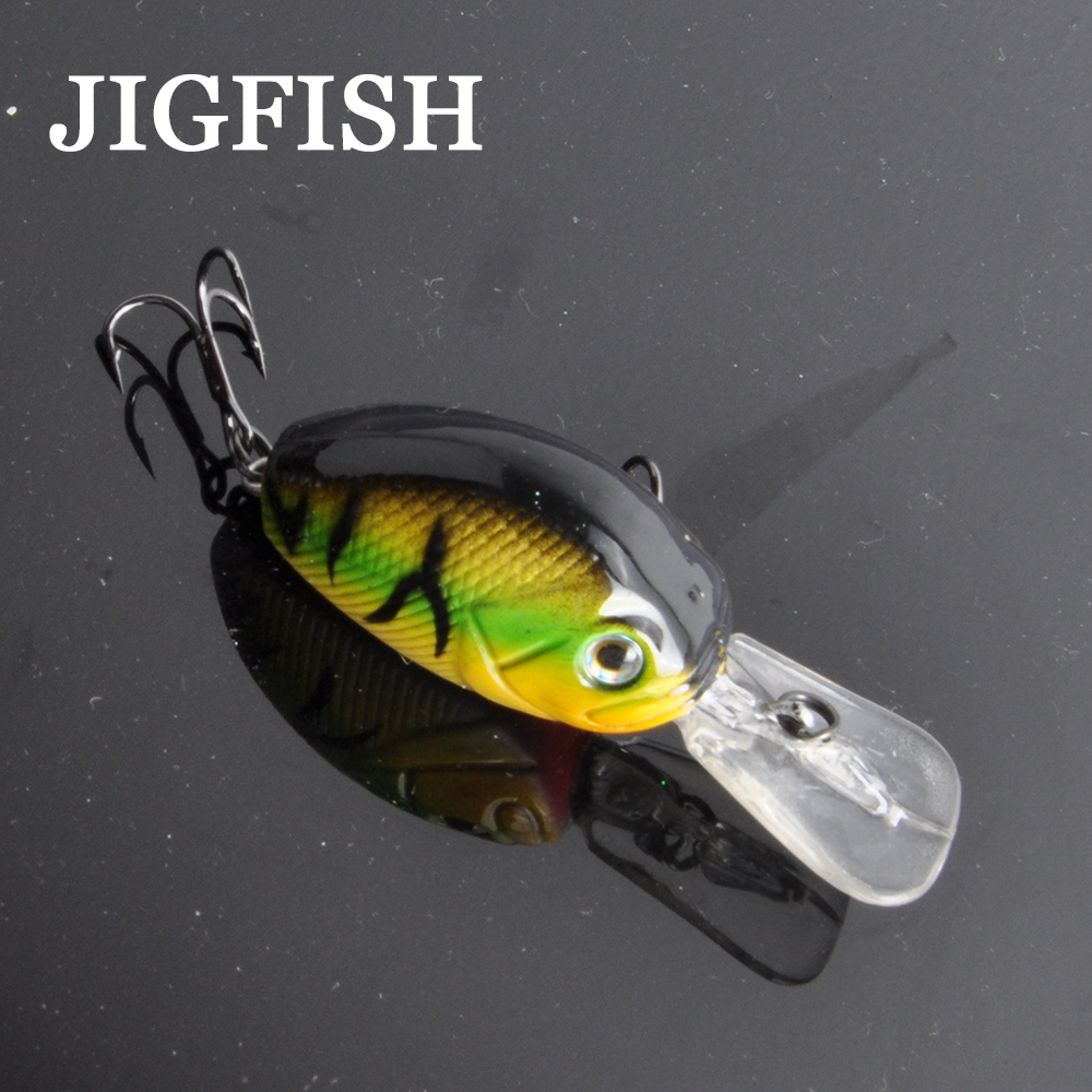 compare prices on soft fishing lure- online shopping/buy low price, Soft Baits