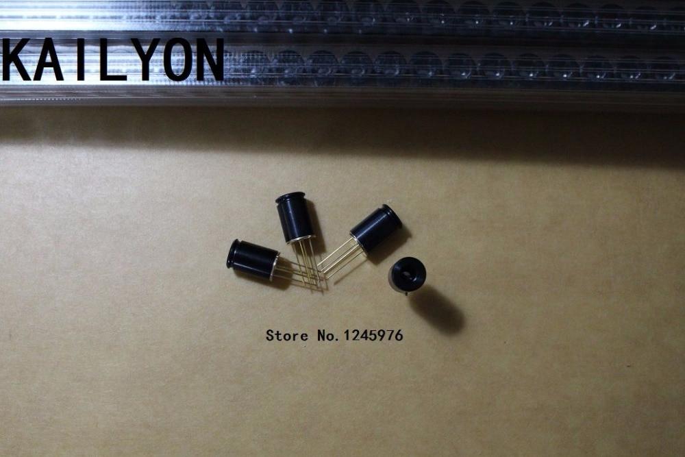Original 100% 1 Pcs Temperature Sensors MLX90621ESF-BAB-000-TU MLX90621ESF-BAB MLX90621ESF MLX90621