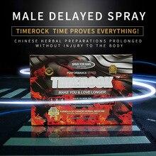 Sex delay spray male delay cream 60 minu
