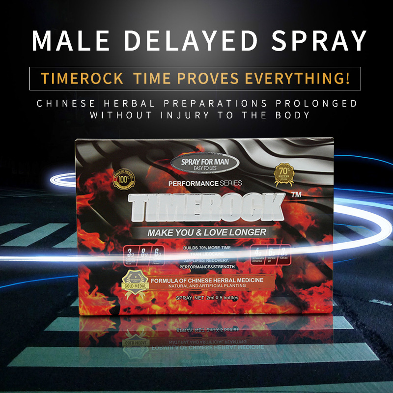 male sex delay spray,men delay cream 60 minutes long,prevent premature ejaculation,penis enlargement erection spray