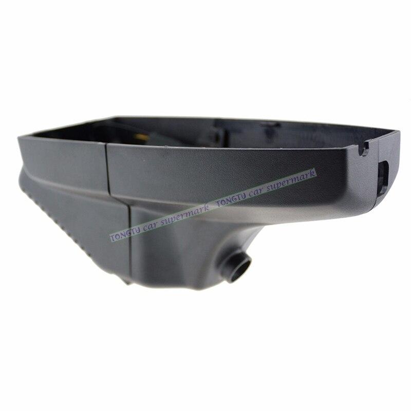 Car DVR Registrator Dash Cam Novatek 96655 Sony IMX322 Wifi DVR Cam for BMW X3 E83 F25 X1 E84 3 Series E46 E90 E91 E92 junsun wifi car dvr camera video recorder registrator novatek 96655 imx 322 full hd 1080p dash cam for volkswagen golf 7 2015 page 3