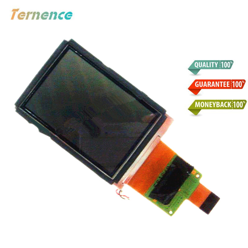 Skylarpu 2.6 inch LCD Screen for GARMIN GPSMAP 60CSX GPS navigation LCD display Screen panel Replacement Parts Free shipping skylarpu 2 6 inch tft lcd screen for garmin gpsmap 76csx handheld gps lcd display screen panel repair replacement free shipping