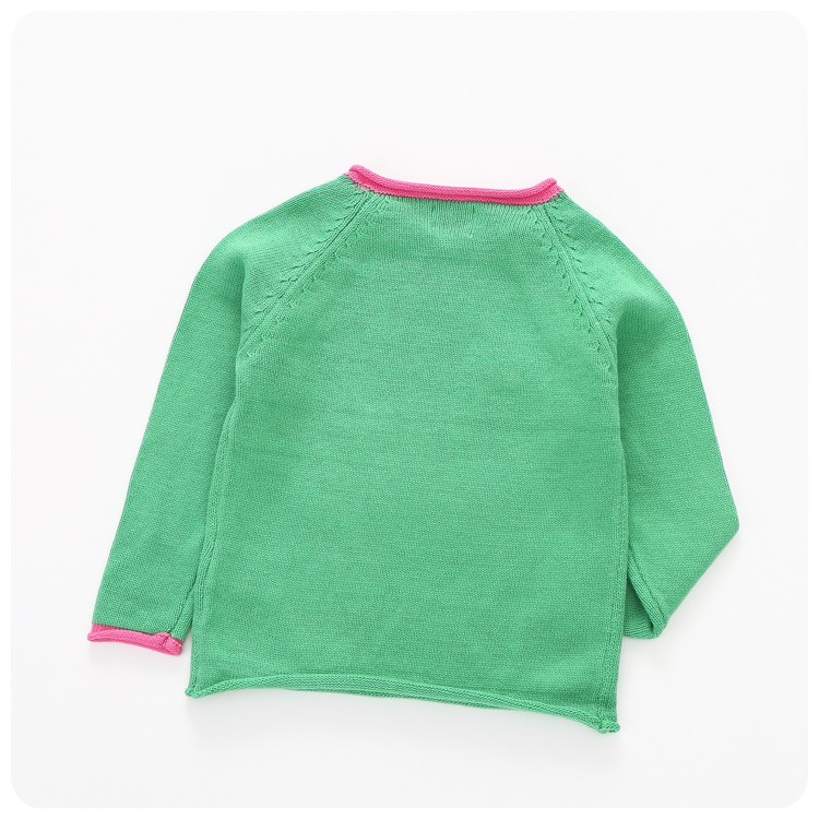 baby-girls-sweater-tassel-bows-Dog-cartoon-children-sweaters-autumn-cotton-toddler-kids-clothing-for-girls (1)