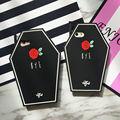 Роза старый телефон стиль 3D Мягкие силиконовые телефон case cover Для IPHONE 5, 5S, SE, 6,6 S, 6 plus, 6 Splus, 7,7 плюс Защитный резиновый case Коке