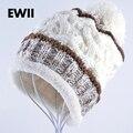 2015 новинка россия вязать шапочки кепка женщина шапка теплая зима шерстяная шапочка теплые зимние лыжи шапка женская
