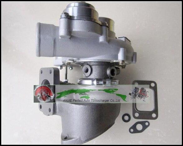 GT2052LS PMF000090 731320-5001S 765472-5001S Турбокомпрессор 《 мг ZT R75 K16 серии K 16v K1800 18KAG 1.8L