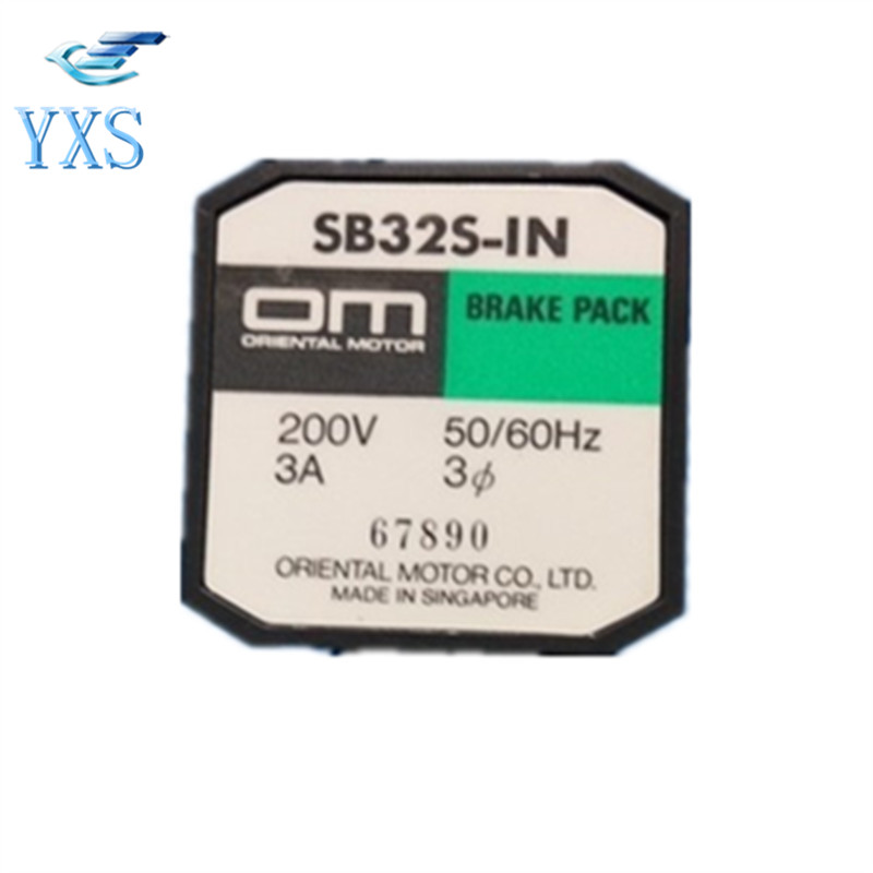 SB32-IN Motor Speed Governor SB32 SB32S-IN Relay спальный мешок tengu mark 2 32 sb