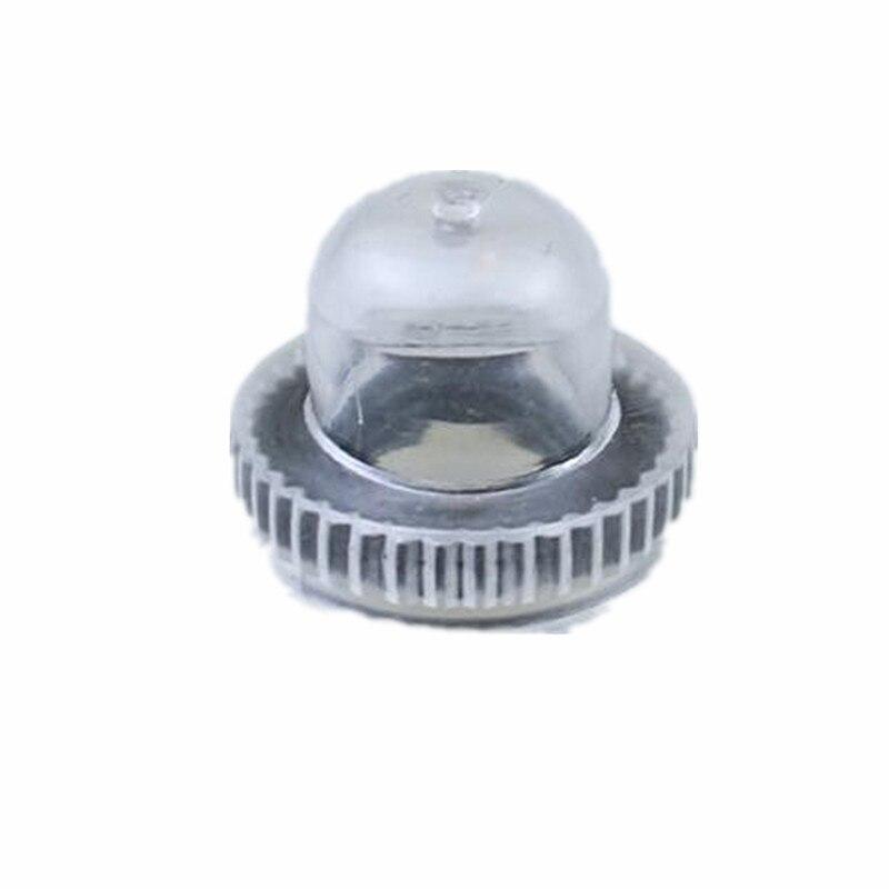 Термовыключатель, защита от перегрузки 3A,4A,5A,6A ,7A, 7.5A ,8A,10A,15A,18A,20A,25A,30A, переключатель перегрузки