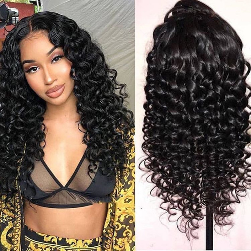 loose curly wigs 2