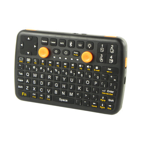 Long does mini bluetooth keyboard for android phones in india are