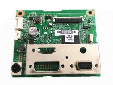 Бесплатная доставка оригинал 100% тест для LG E2242CA E2242C плата привода 22EN33S