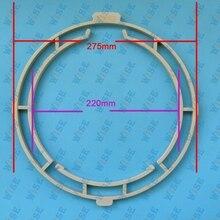 Tajima Embroidery Hoop Inner Spider Frame 21cm