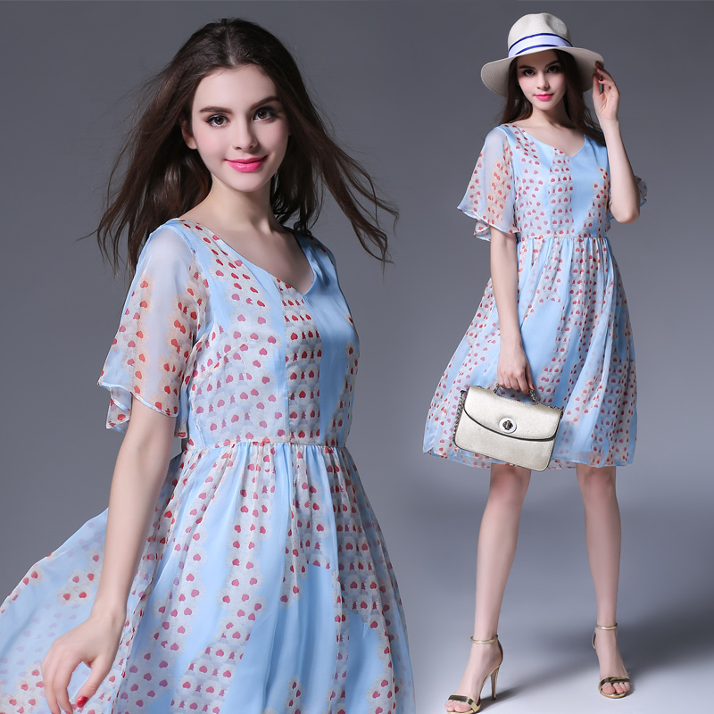 Compare Prices on Beautiful Women Short Dresses- Online Shopping ...