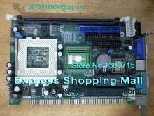 HSC-1531VD industrial motherboard HSC-1531 VD tested good working perfect
