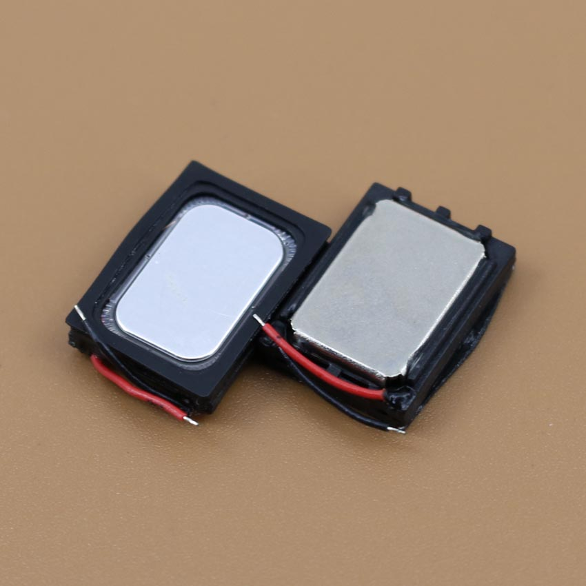 YuXi 1pcs/lot Buzzer Loud Speaker Ringer Replacement For Nokia N73 Mobile Phone Replacement Parts, High Quality 15*11*3.4mm