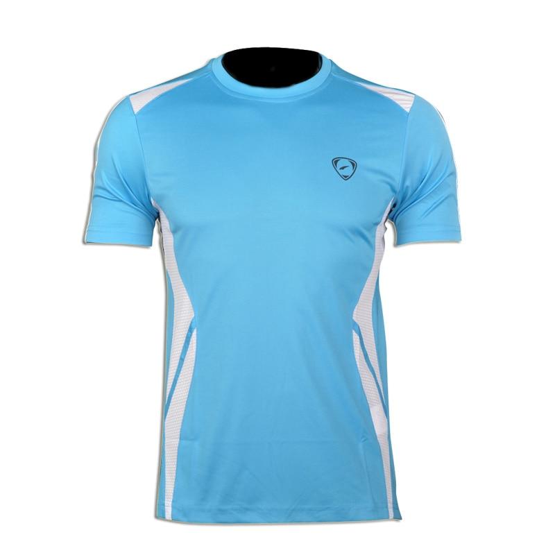 Nueva llegada 2019 hombres camiseta de diseñador Casual Dry Dry Slim Fit camisas Tops y camisetas Talla S M L XL LSL148 (POR FAVOR, ELIGE EL TAMAÑO DE EE. UU.)