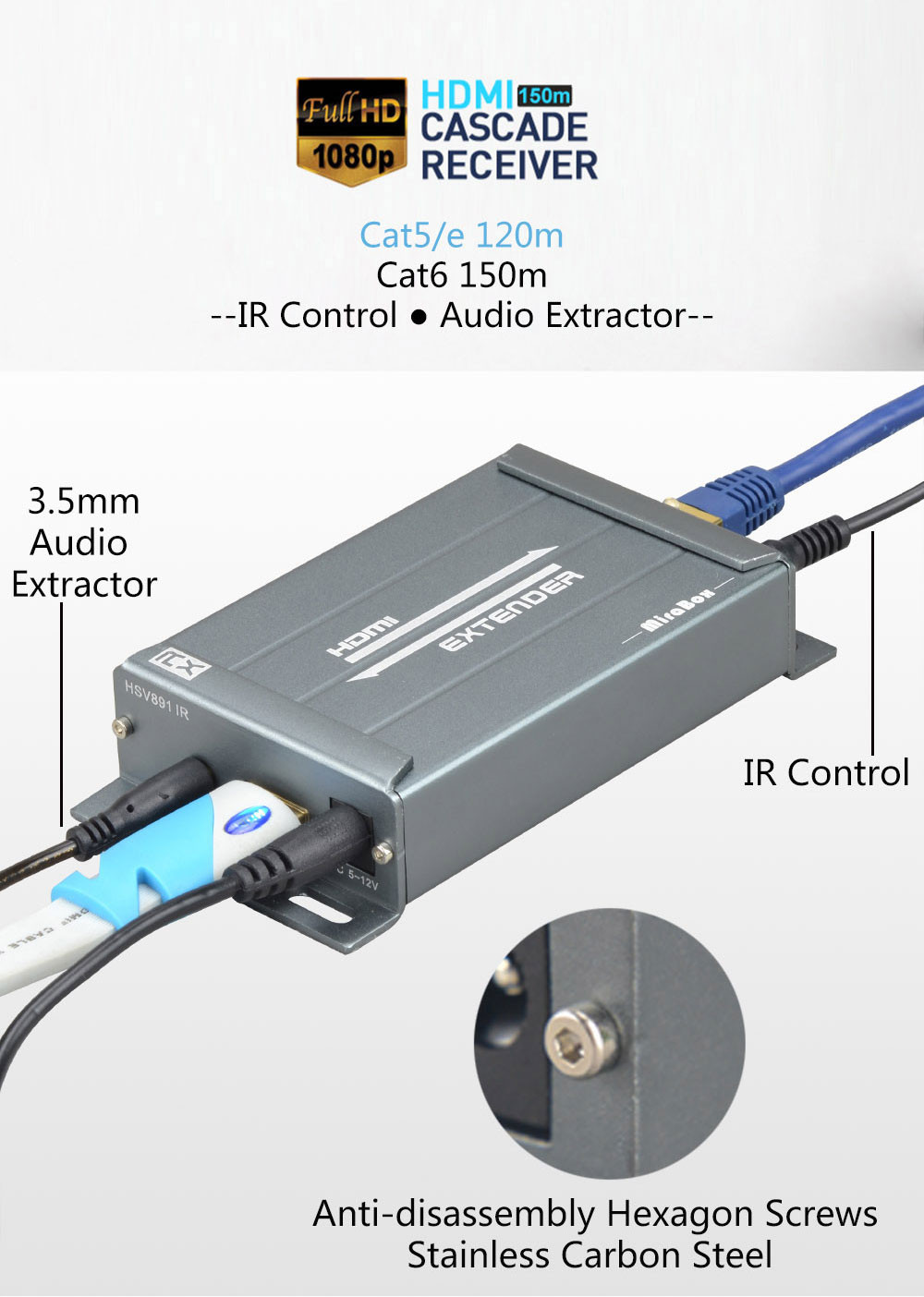 HDMI-EXTENDER-HSV891IR_06