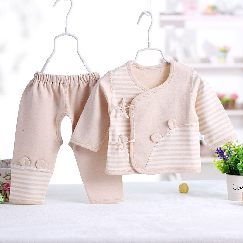 Find wholesale baby clothing online from China baby clothing wholesalers and dropshippers. DHgate helps you get high quality discount baby clothing at bulk prices. trueufile8d.tk provides baby clothing items from China top selected Clothing Sets, Baby & Kids Clothing, Baby, Kids & Maternity suppliers at wholesale prices with worldwide.
