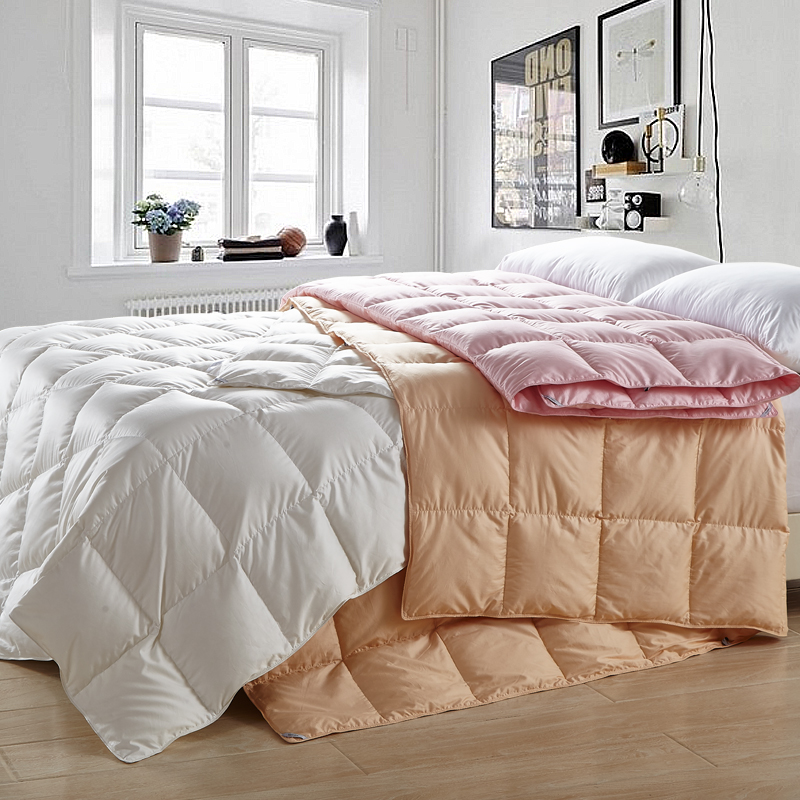 please current home site us pic for eider comforters contact down comforter sample pricing eiderdown