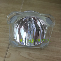 FIT SAMSUNG BP96 01394A Original UHP Lamp For HL R4667W,PT 50DL14,HL R4677W Rear projection TV