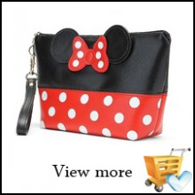 conew_new-fashion-mickey-dot-bow-portable-makeup-bag-pu-travel-organizer-cosmetic-bag-travel-trace-excellent.jpg_200x200