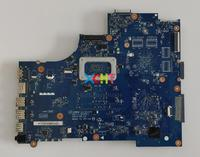 mainboard האם מחשב נייד עבור Dell Inspiron 15R 5521 w Mainboard האם מחשב נייד I7-3517U CPU CN-0Y99C1 0Y99C1 Y99C1 VAW00 LA-9104P SLJ8E HM76 נבדק (2)