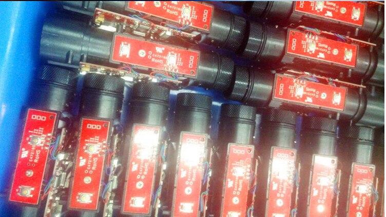 Laser Entfernungsmesser Sensor : Schnelles freies schiff laser entfernungsmesser sensor industrie