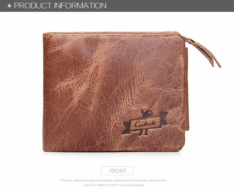 wallet_10