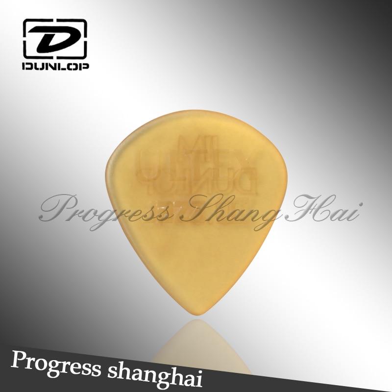 dunlop ultex jazz iii jazz guitar picks rhinoceros stereo picks snap type in guitar parts. Black Bedroom Furniture Sets. Home Design Ideas