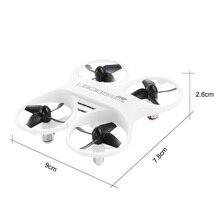 6 Drone ปีเฮลิคอปเตอร์ 10