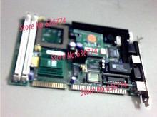 Industrial control mainboard PIA-650DV VER:2.1