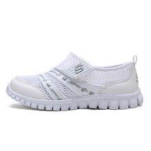Kids Shoes Children kid Girl Sneakers tenis calzado sapato infantil cocuk ayakkabi chaussure enfant menino trainers Boys loafers