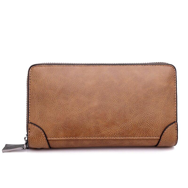 81a92394b Super gran capacidad mujeres messenge bolsas viaje bolso de las mujeres  bolsos de lujo de las