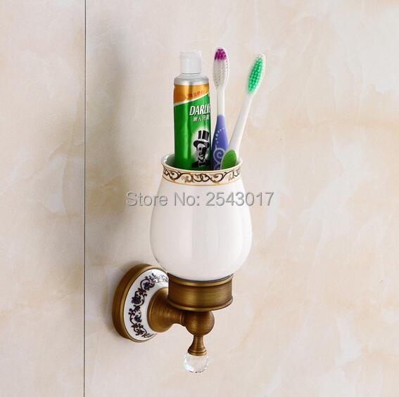 High quality bathroom accessories wall mounted ceramic - Wall mounted ceramic bathroom accessories ...
