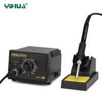 YIHUA 936 Soldering Station 936