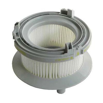 Home Effizient Orion Vakuumpumpe Luftfilter Krx6 Druck Maschine Abgas Filter