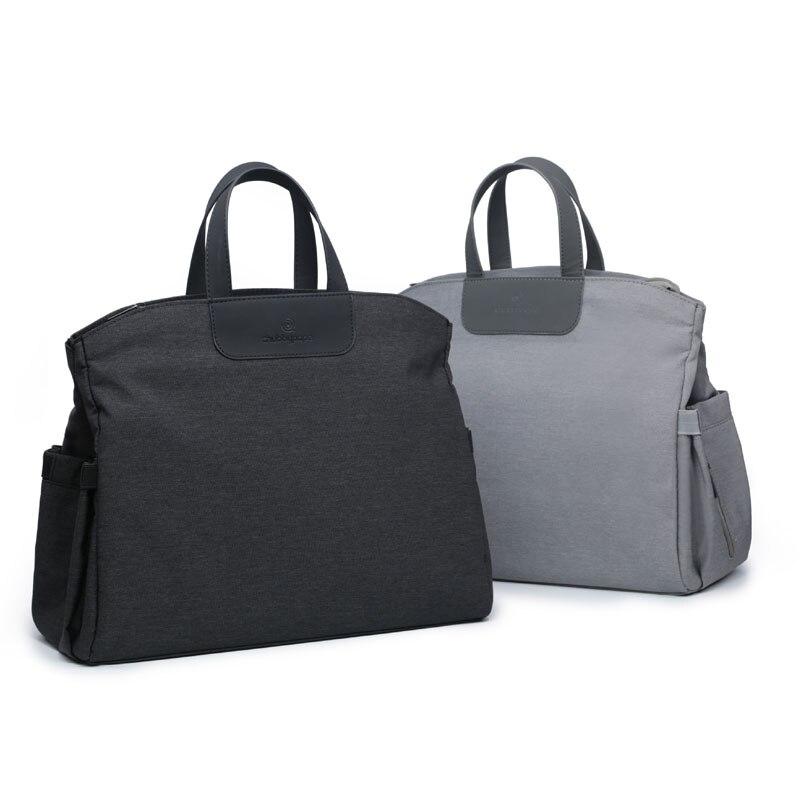 2020 Diaper Bag for Mom Nappy Shoudler Messenger Bags Mother Travel Luiertas Stroller Baby Infant Organizer Nursing to care