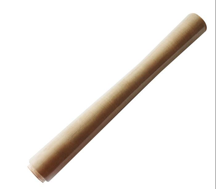 Kawa DIY AAAA CORK mâner, DIY-FUJI-ACS 16 Mod, o parte mână plută moale, de înaltă calitate din lemn de pescuit moale de pescuit