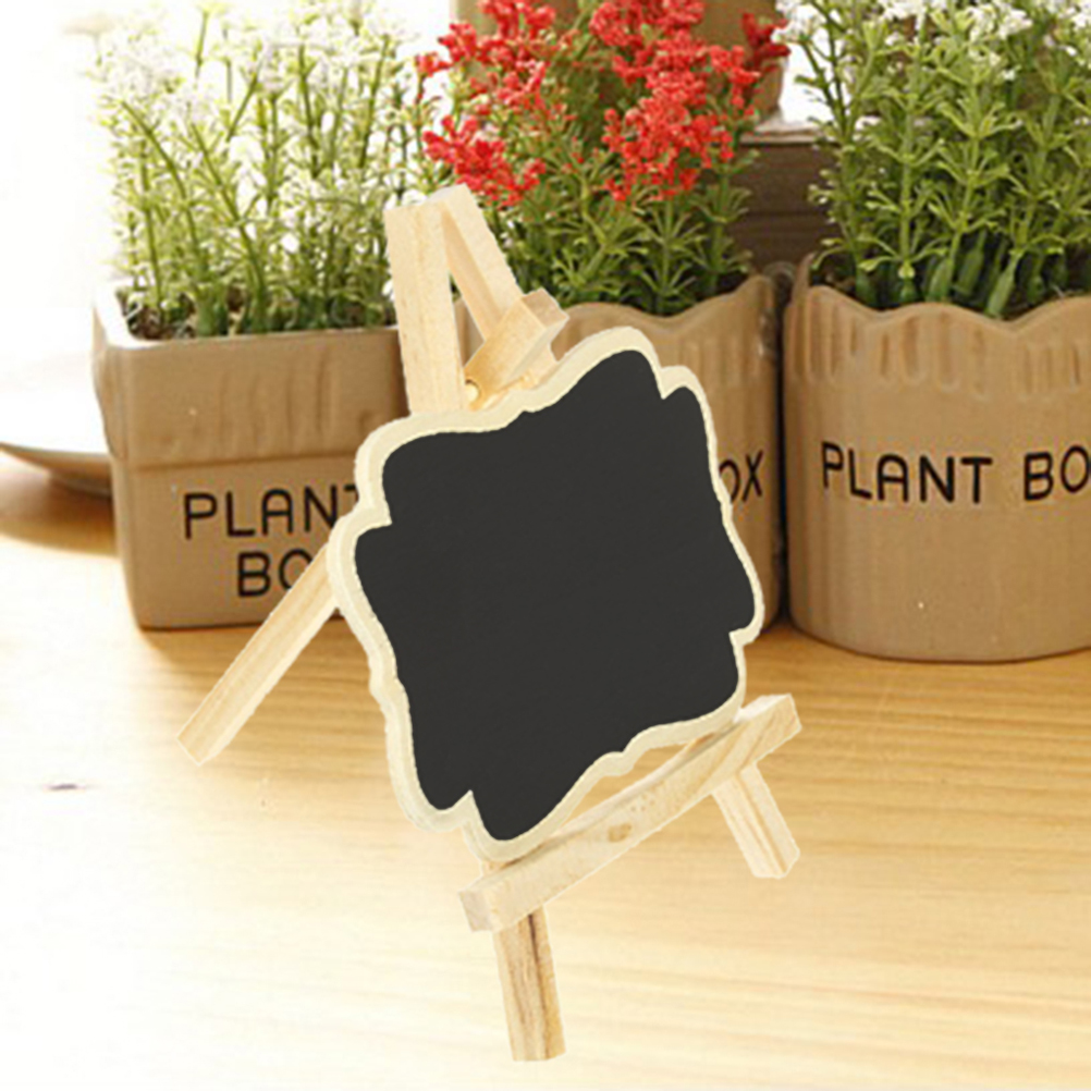 Best Wooden Places Near Me And Get Free Shipping A178