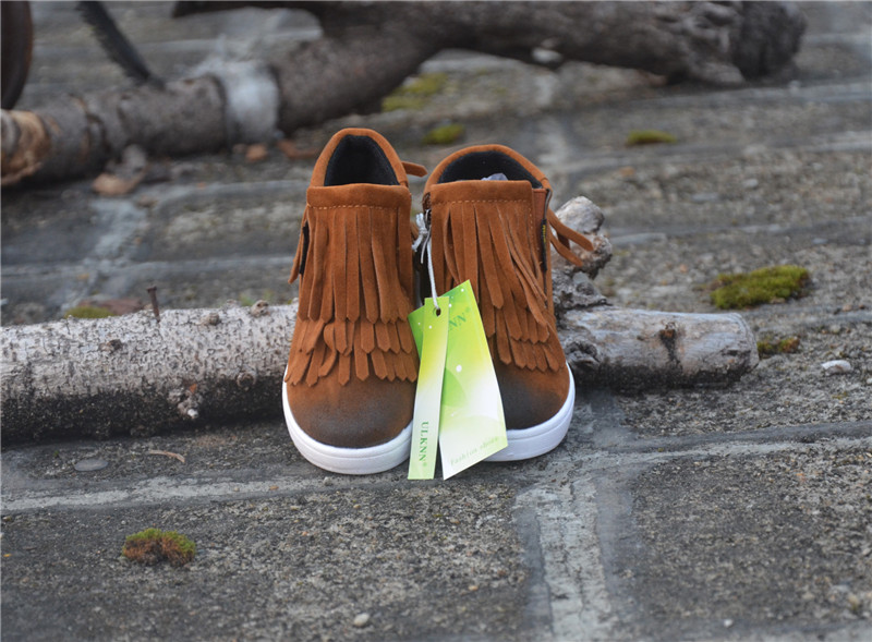 Fringe-Girls-Boots-Fur-Thick-Warm-Childrens-Shoes-2017-New-Shoes-For-Boys-Top-Quality-Baby-Cotton-Zip-Kids-Snow-Boots-Winter-4