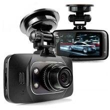 Original Novatek 96220 Car DVR Camera GS8000L Full HD 1080p Dash Cam Video Recorder + G-sensor + Night Vision + Cycle Recording