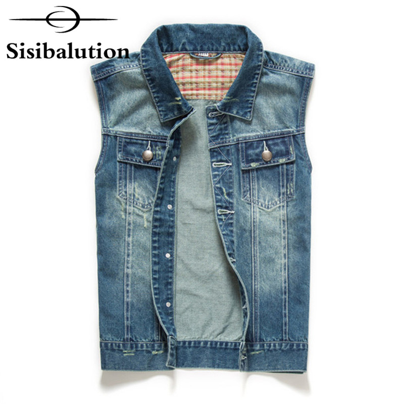 Find and save ideas about Sleeveless jacket on Pinterest. | See more ideas about Sleeveless blazer, Sleeveless blazer outfit and Outfits with turtlenecks. Sleeveless blazer Sleeveless Denim Jackets Black vest outfit Blazer & Vest Sleeveless Coat Jean dress outfits Blazer outfits Work Outfits Summer Outfits Stylish Clothes Spring Summer Long.